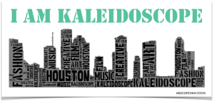Kaleidoscope Houston 2016 Fashion, music, art