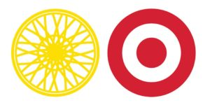 Image courtesy Soul Cycle x Target