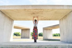 marfa, tx , photoshoot, travel, blogger