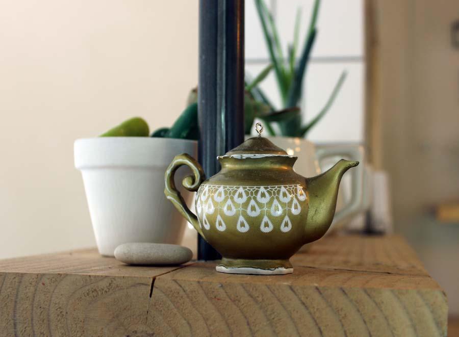The Teapot on 5th, coffee shop, phoenix, restaurant