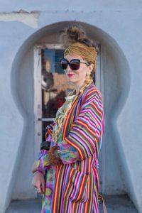 My Style, Keyhole Doorway, Phoenix, Arizona, vintage clothingMy Style, Keyhole Doorway, Phoenix, Arizona, vintage clothingMy Style, Keyhole Doorway, Phoenix, Arizona, vintage clothingMy Style, Keyhole Doorway, Phoenix, Arizona, vintage clothing
