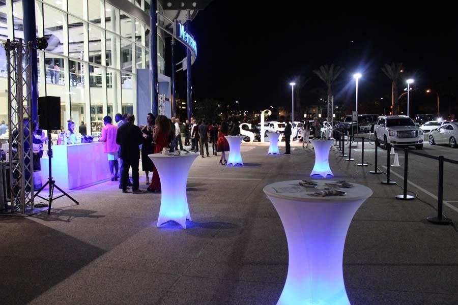 Scottsdale Fashion Week, event, fashion event