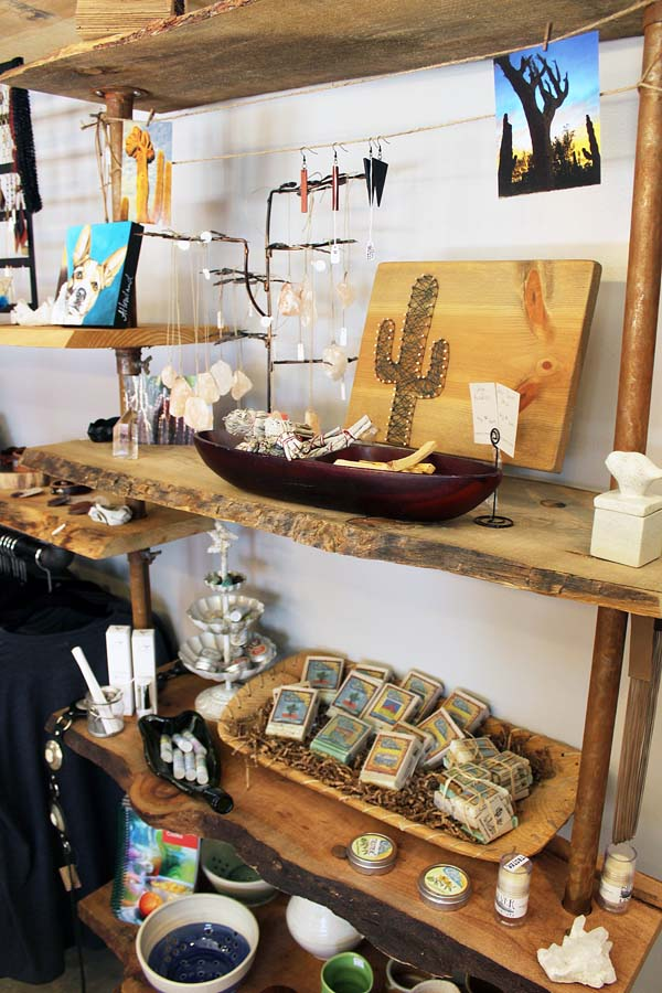 Rubymint General, Phoenix AZ, shop local, local boutique
