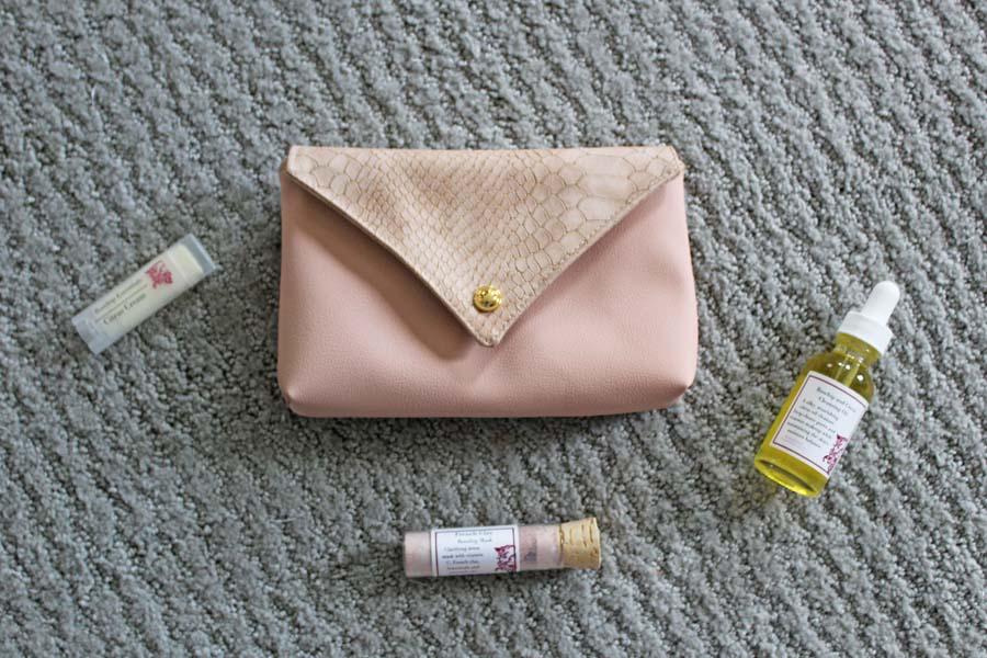 Ceibo Handbags, made in Houston, handbags